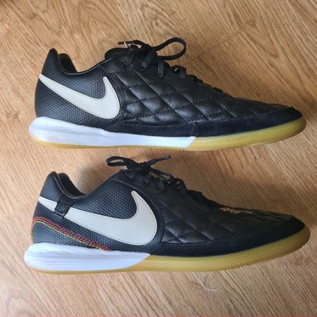 "Buty Nike Lunar Legend 7 PRO 10R IC ""DOIS GOLAÇOS"""