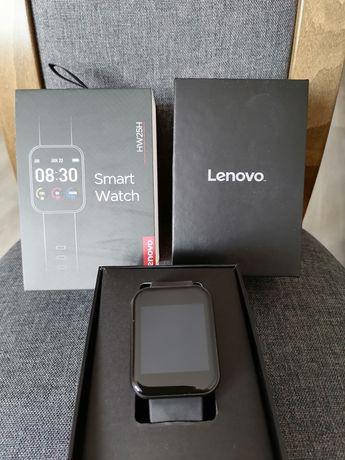 Smart Wach Lenovo HW25H