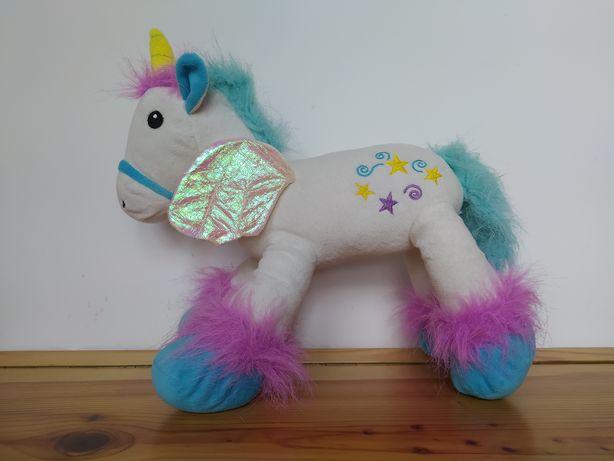 Jednorożec i My Little Pony