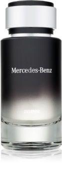 mercedes-benz-for-men-intense-woda-toaletowa-dla-mezczyzn__