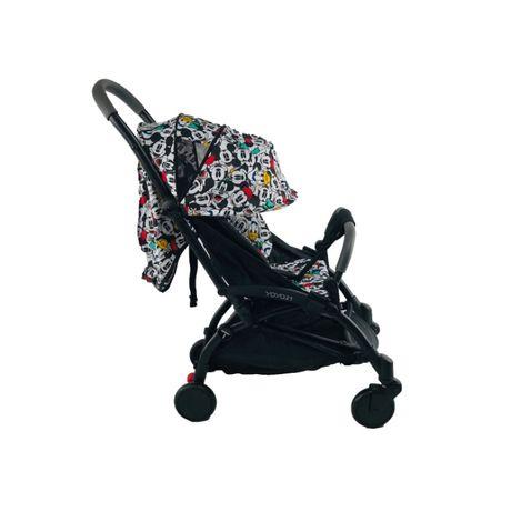 Yoya 175A+2021,йойа,детская,прогулочная,коляска,йо йа,Дисней,новинка