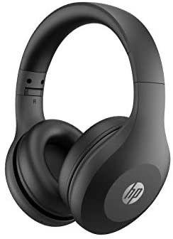 NOWE HP Headset 500 Bluetooth Słuchawki