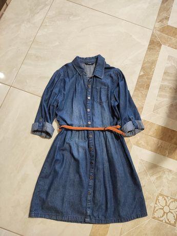 Джинсове плаття George