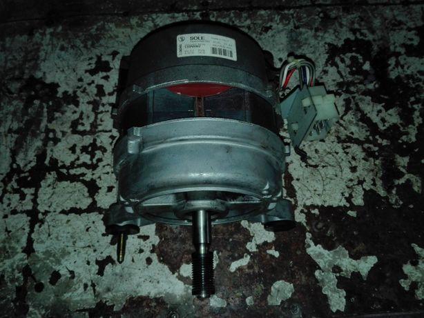 Silnik pralki Mastercook PF-700E L33A00812 Sole 584060.0