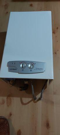 Piecyk gazowy  Termet Electronic