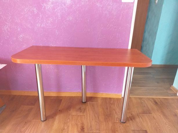 Stół (blat)