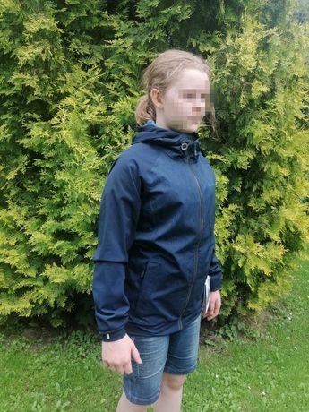 Super nowa kurtka Vaude cycling jacket 2