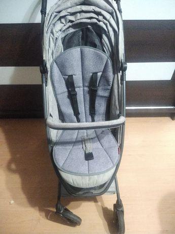 Wózek spacerowy Verona