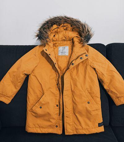Kurtka jesienno-zimowa, 110, Zara