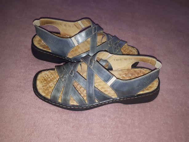 Josef Seibel босоножки босоніжки сандали сандалі clarks