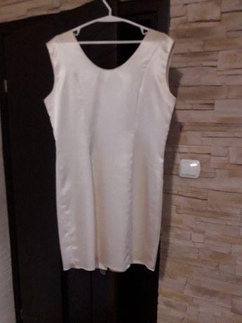 Sukienki letnie - używane