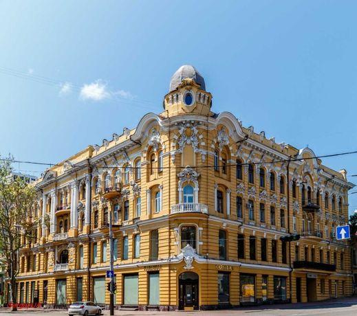 Просторная квартира под мини-отель ул. Ришельевская