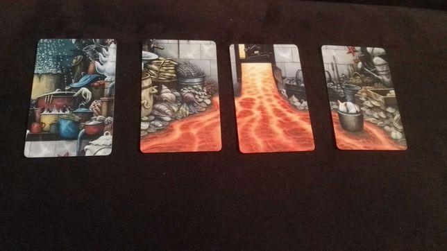 Karty telefoniczne chipowe Yerka