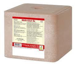 sól z selenem 10kg. -darmowa dostawa