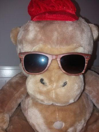 Óculos de sol de boa qualidade