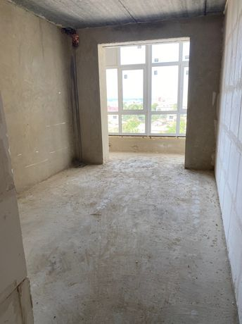 #4 Продам 2к квартиру Центр Піонерський парк Розтермінування