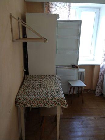 2к квартира, ул. Маричанская,10, м. Голосеевская