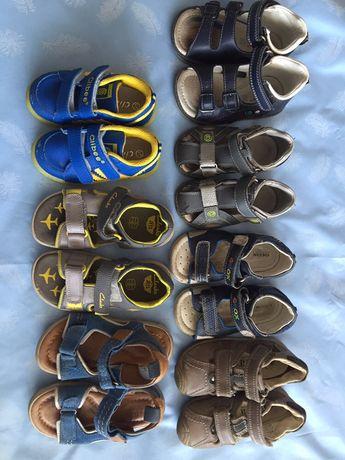 Продаю детские кросовки