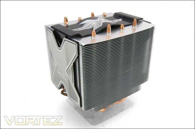 Cooler Arctic Freezer Xtreme Rev.2 - 120 mm