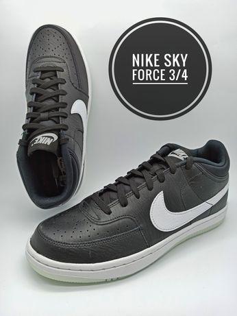 Распродажа. Nike Sky Force 3/4...CT8448-001.