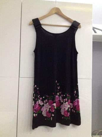 Sukienka-tunika H&M r. M