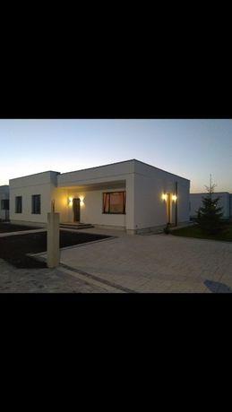 Продаж будинку 120м2 в Скнилові, в котеджному містечку