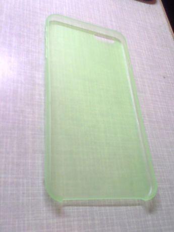 Чехол на IPhone 6/7 S+