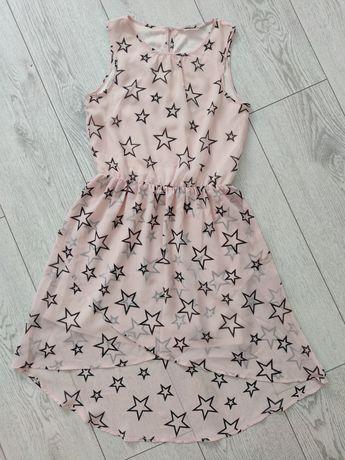 Плаття H&M підліткове
