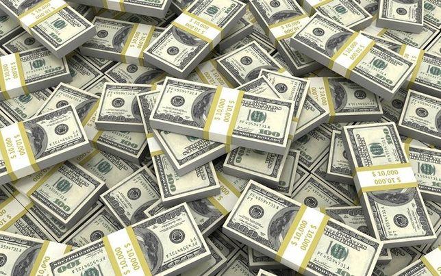 Инвестиции  Доход от 30%-300%  Готовый бизнес