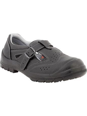 Спецобувь Спецвзуття Робоче взуття Обувь для работы Рабочая обувь