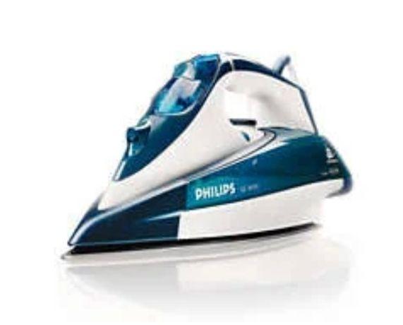 Ferro engomar Philips