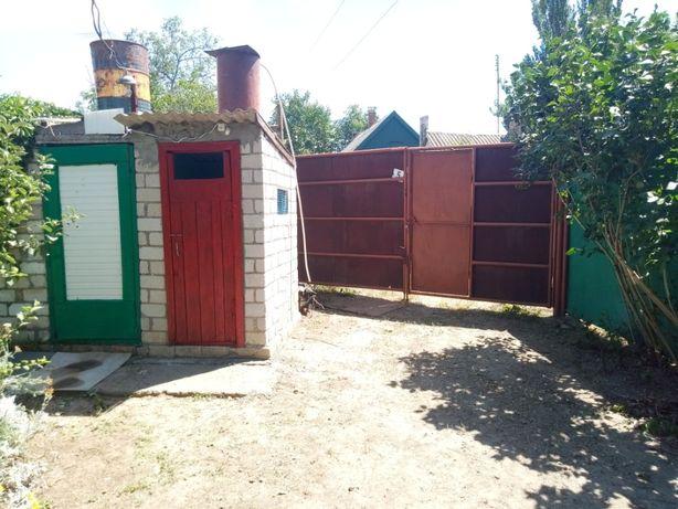 Продам дом в Очакове