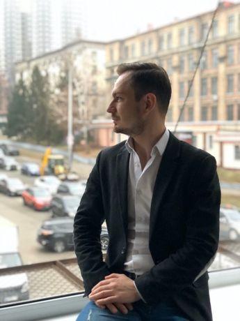 БЕЗ % ЦЕНТР Печерск метро Дворец Украина 1 мин новый БЦ TRUE OFFICE c