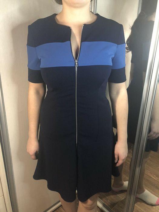 Продаю Стильное платье Запорожье - изображение 1