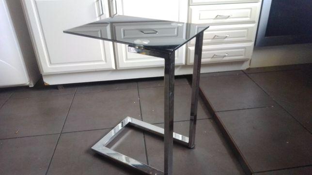 Mesa de vidro Petro temperado