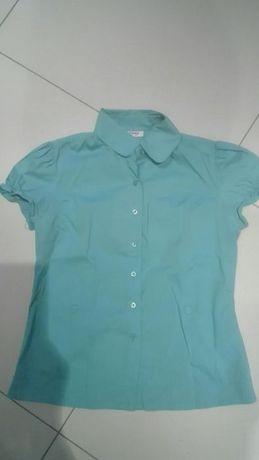 Koszula / różne koszule