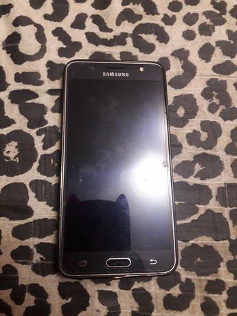 Samsung galaxy j510h