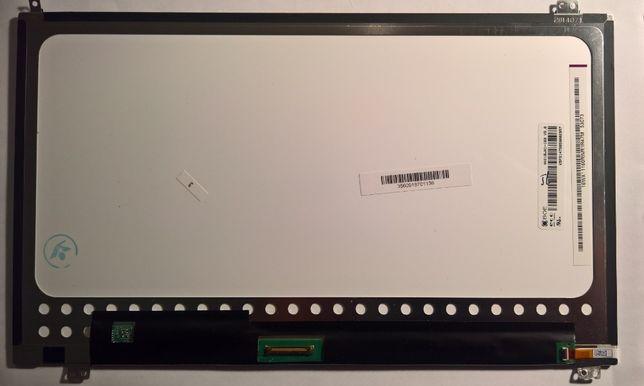 дисплей, lcd экран для ASUS Transformer Book T200TA