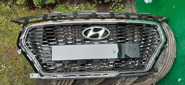 Atrapa Hyundai i30 nowa idealna 86351-G4000