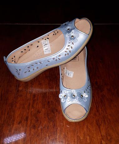 Cotton traders туфли туфлі мокасины макасіни босоножки босоніжки