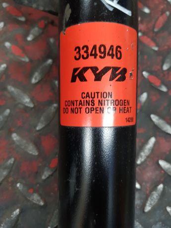 Amortyzator prawy kyb 334946 bmw e46 330d