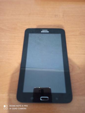 продам планшет SAMSUNG SM-T116