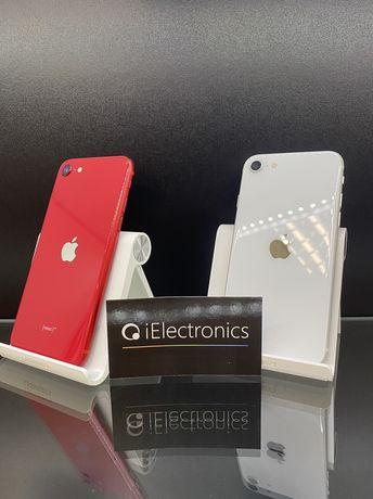 iPhone SE 2 2020 64 GB по цене iPhone 8!+ РАССРОЧКА ПОД 0 %