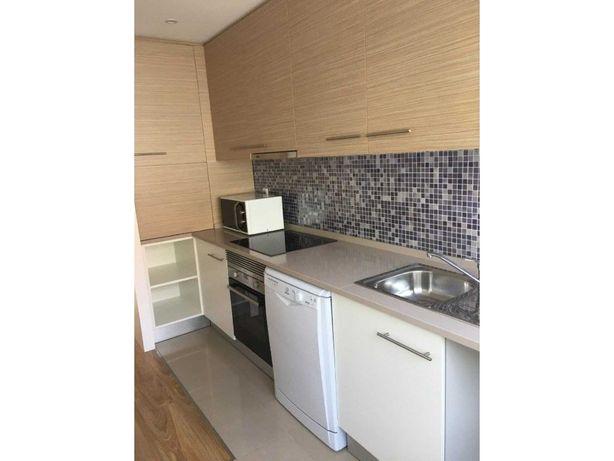 Apartamento T2 Carnaxide