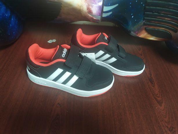 Кросовки Adidas для мальчика