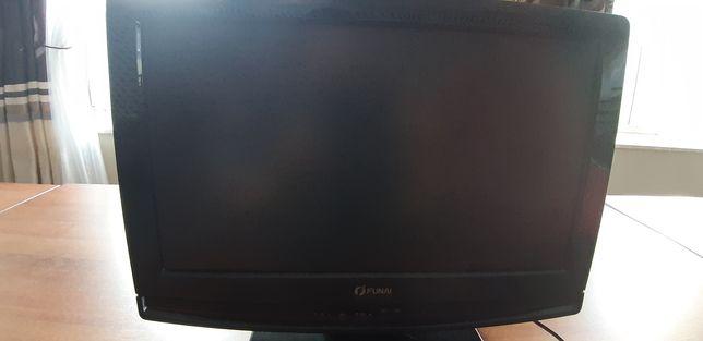 Telewizor FUNAI 19LCD