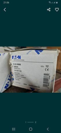 Переключатель 1 контакт , Z-S/WM 248345 EATON ELECTRIC