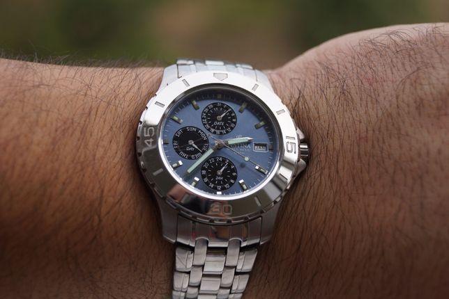 Мужские часы Festina 16062