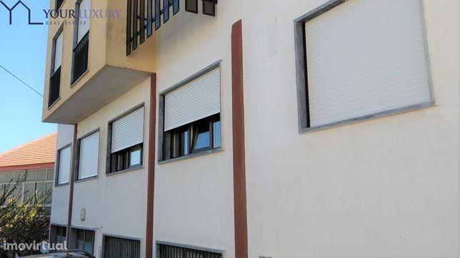 Apartamento T3 com 127 m2 Acabamentos de Qualidade, Odivelas