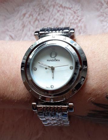 Zegarek damski Pandora